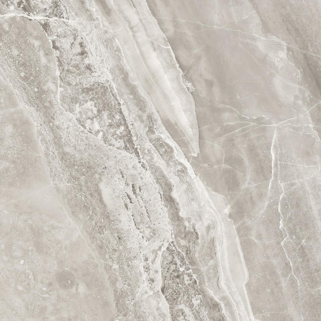 Купить Керамогранит Ceracasa Vermont Grey Rect. 49, 1х49, 1, Испания