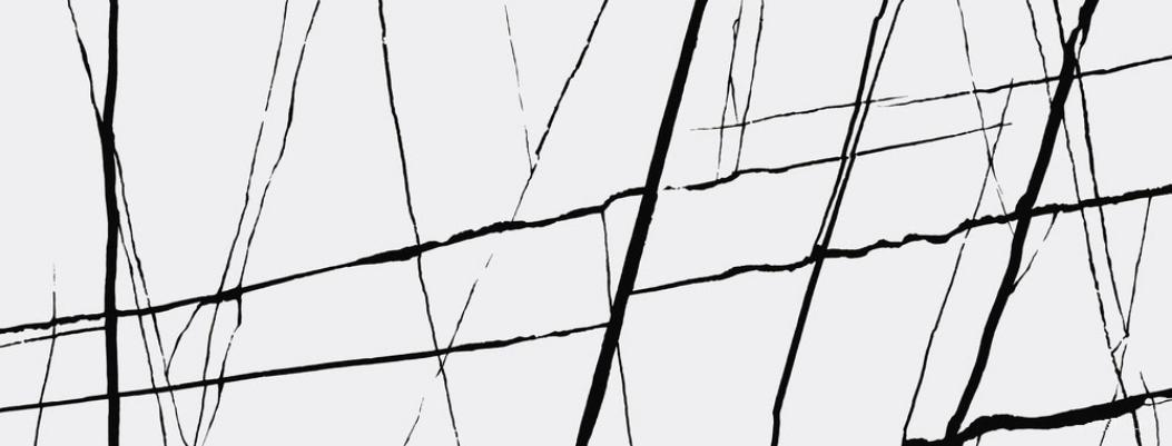 Купить Керамогранит Ape Moonlight White Polished Rect 45х118, Испания