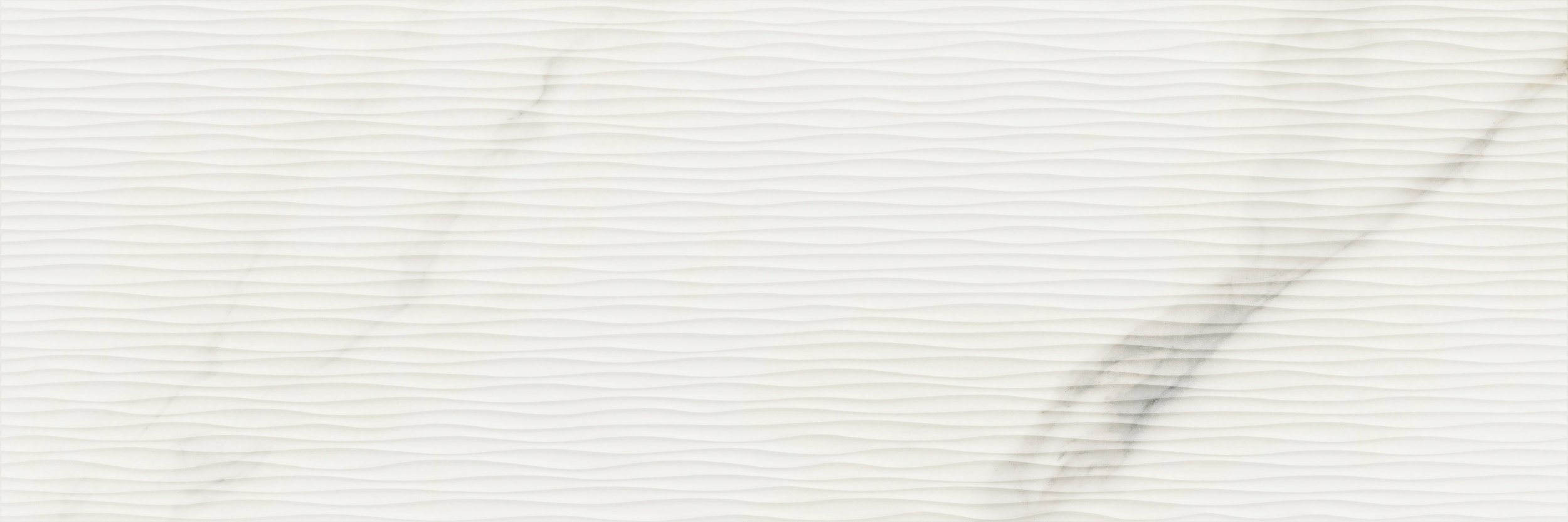 Купить Керамогранит Benadresa Egeo Tonn настенный 40х120, Испания