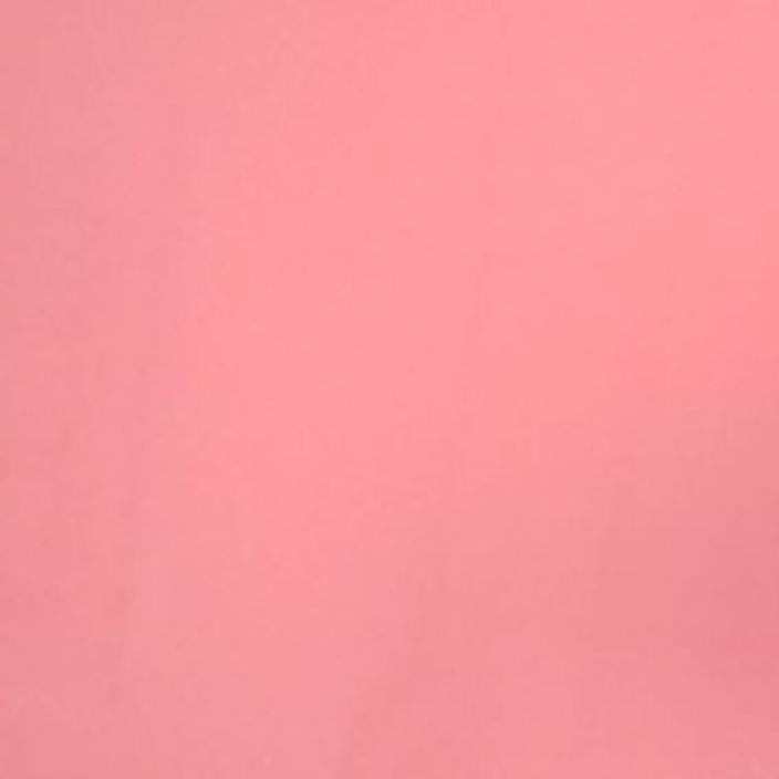 Купить Керамическая плитка Нзкм (Terracotta) Mono Red настенная 20x20, Россия