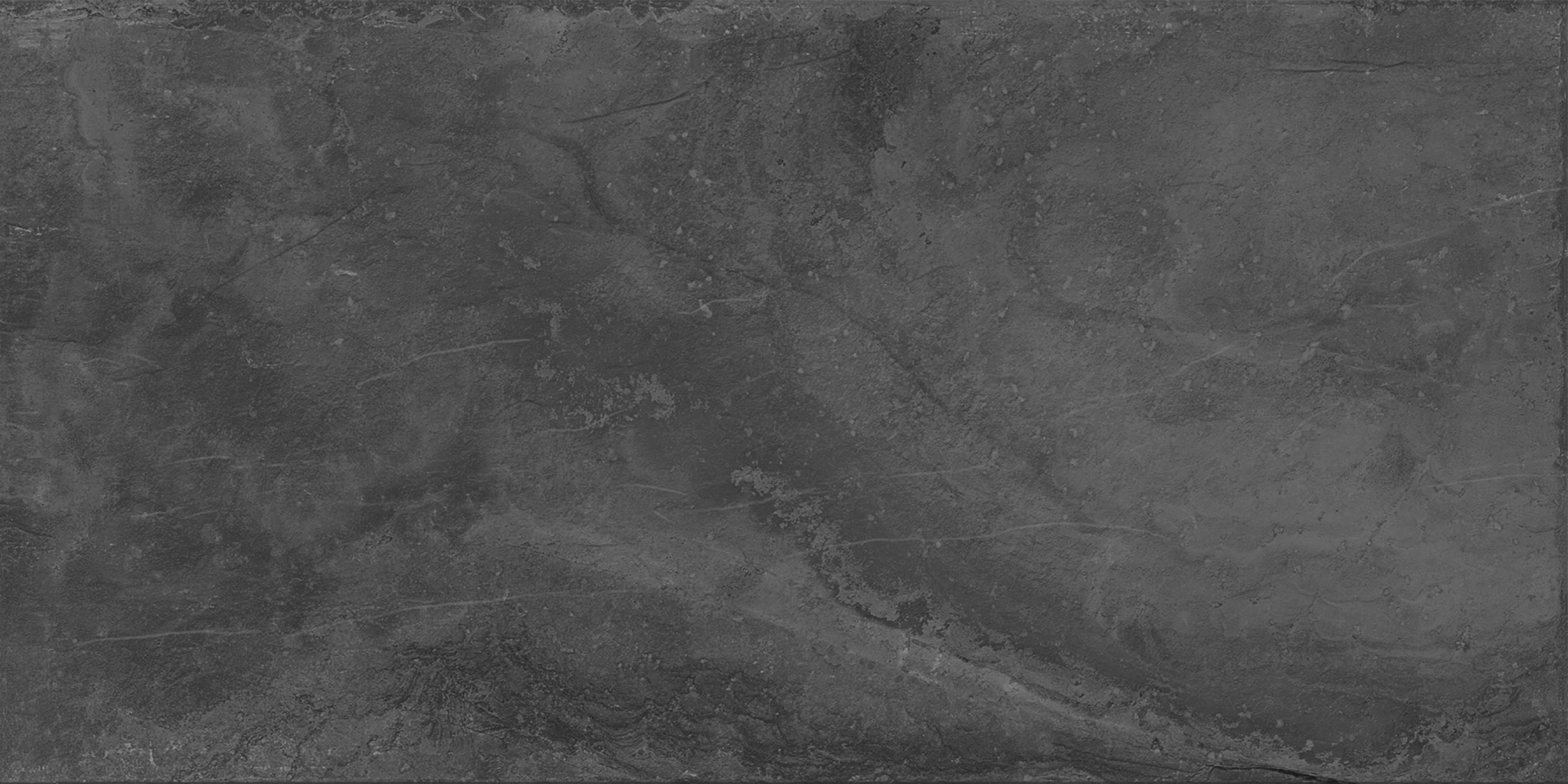Керамогранит Keros Bierzo Negro 33x67, Испания  - Купить