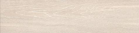 Купить Керамогранит Kerama Marazzi Вяз светлый SG400300N 9, 9х40, 2, Россия