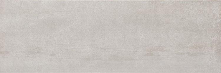 Купить Керамическая плитка Myr Street Gris настенная 25x75, Myr Ceramicas, Испания
