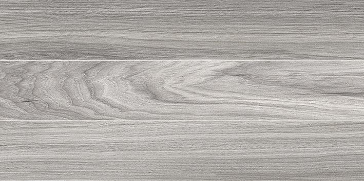 Купить Керамическая плитка Ceramica Classic Bona настенная тёмно-серый 08-01-06-1344 20х40, Россия