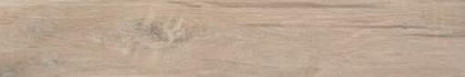 Купить Керамогранит Sichenia Essenze 276042 Rovere Ret 20x120, Италия