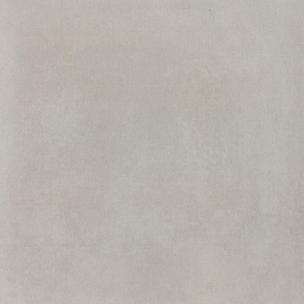Купить Керамогранит Италон Provenza Grigio/Прованс Серый 30x30, Россия