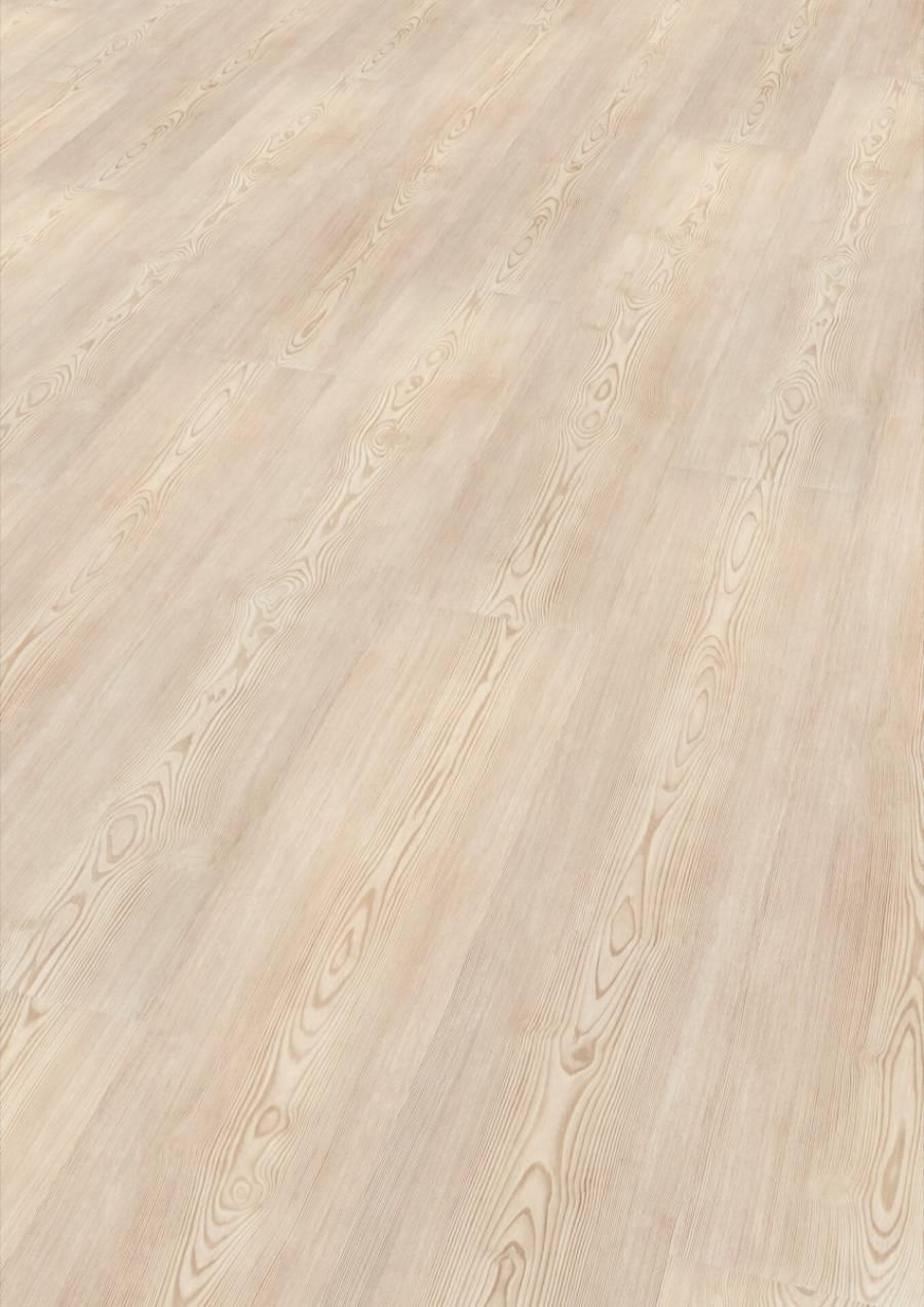 Ламинат Wineo 600 Wood XL бесклеевой DLC00026 Скандик Белый