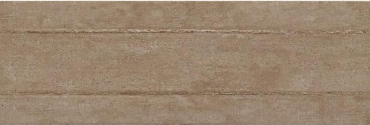 Купить Керамическая плитка Porcelanite Dos 2202 Tabaco настенная 22, 5х67, 5, Испания