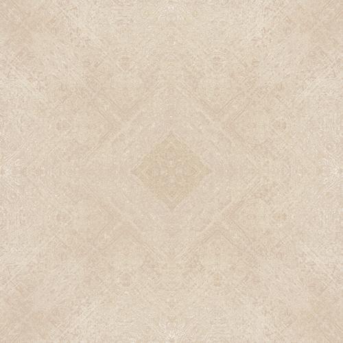 Купить Керамическая плитка Belmar Pav. Fusion Sand (Mix без подбора) напольная 45x45, Испания