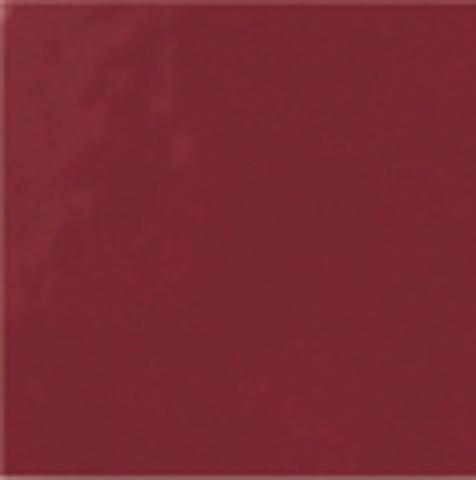 Керамическая плитка Tonalite Diamante 1302 Tozz Bordeau Matt вставка 3,75x3,75