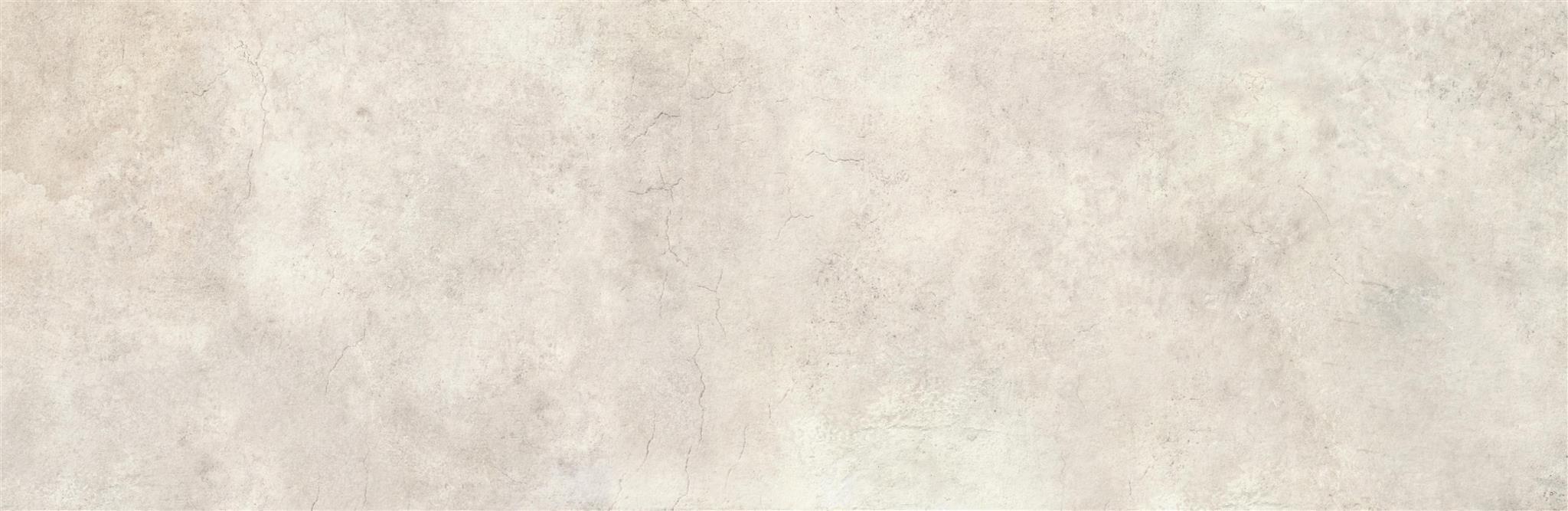 Купить Керамическая плитка Mei Honey Stone бежевый (O-HOA-WTA011) настенная 29x89, Россия