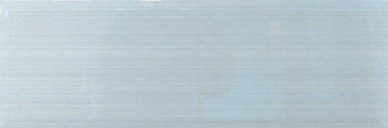 Купить Керамическая плитка Myr Ceramicas Moon Azul Настенная 20x60, Испания