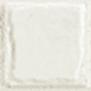 Купить Serenissima Underground White Line (Bianco) 8, 6x8, 6, Италия