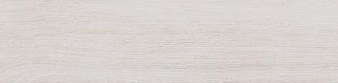 Купить Керамогранит Kerama Marazzi Вяз SG400900N белый 9, 9х40, 2, Россия