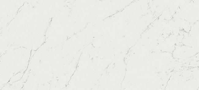 Купить Керамическая плитка Atlas Concorde Marvel Stone AZOQ Carrara Pure 50х110, Италия