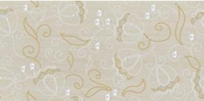 Купить Керамическая плитка Lasselsberger Наоми белый Декор 19, 8x39, 8, Lb-Ceramics, Россия