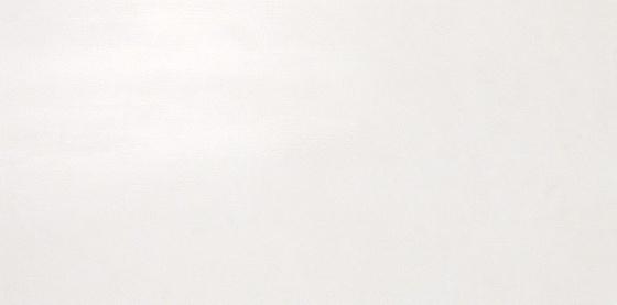 Купить Керамическая плитка Atlas Concorde Dwell Off White (8DWW) настенная 40х80, Италия