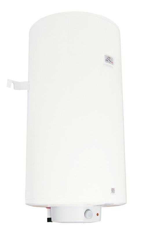Купить Drazice OKC 200/1 m2 Водонагреватель комбинированный с рециркуляцией. Навесной, вертикальный Дражице, Чехия