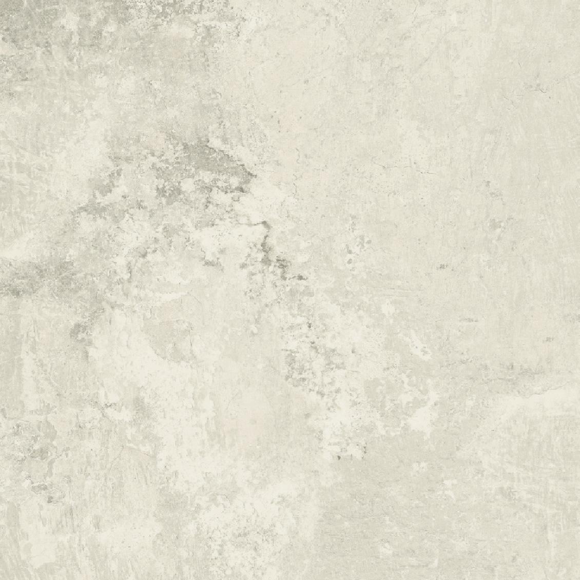 Купить Керамогранит Fanal Gneis Blanco Nplus 75x75, Испания