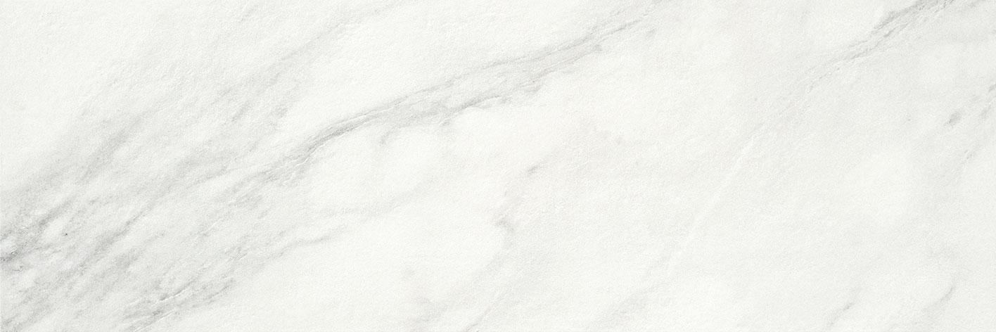 Купить Керамогранит Rocersa Mitra White RC 40x120, Испания