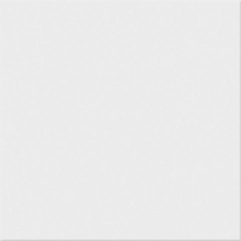Купить Керамическая плитка Ibero Perlage Moon Blanco напольная 31, 6x31, 6, Испания