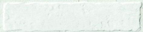 Купить Serenissima Underground White Line (Bianco) 8, 6x35, Италия