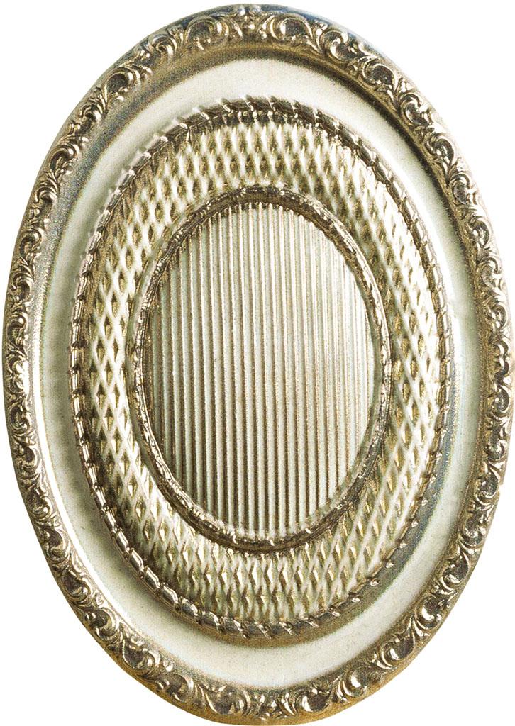 Купить Керамическая плитка Azulev Onice Taco Freya Marfil вставка 10x14, Испания