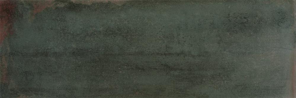 Купить Керамическая плитка Serra Cosmo 524 Anthracide настенная 30x90, Турция
