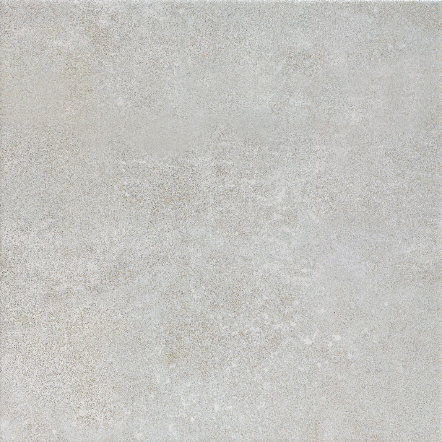 Купить Керамическая плитка Saloni Gard Pav. Grafito напольная 43x43, Испания
