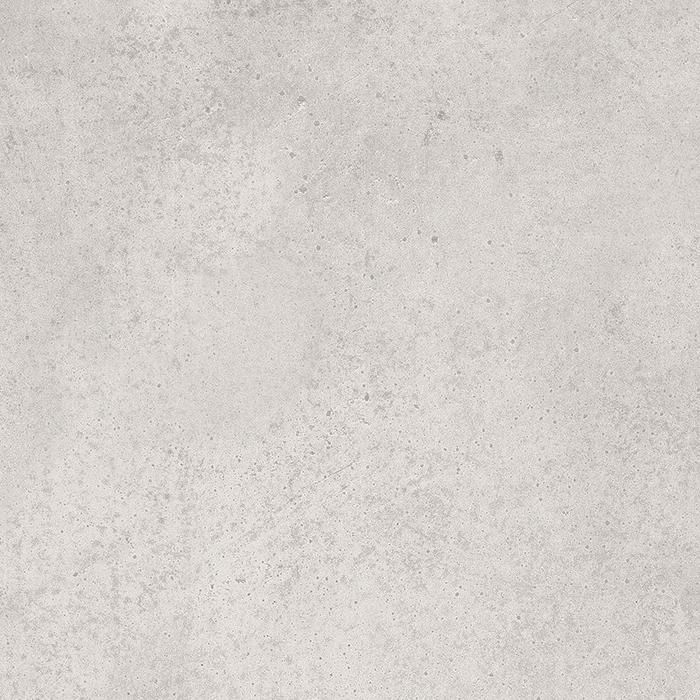 Купить Керамогранит Halcon Kalos Grey Rect напольный 60х60, Испания