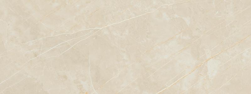 Купить Керамогранит Porcelanite Dos 1320 26472 Crema Pulido Rect. 48x128, Испания