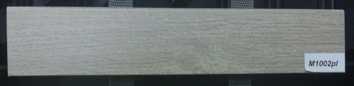 Купить Плинтус Kronotex My Floor Chalet M1002pl Chestnut Beige (Каштан бежевый), Германия