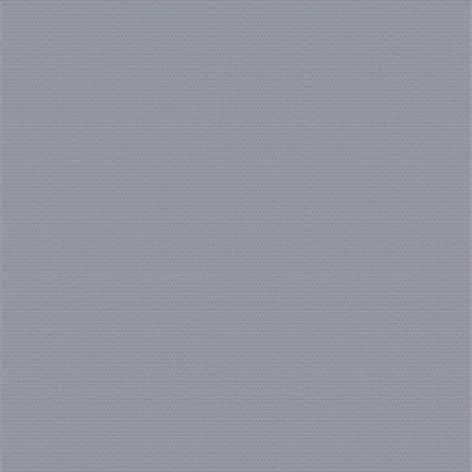 Купить Керамическая плитка Emigres Pav. Opera Gris Напольная 31, 6x31, 6, Испания