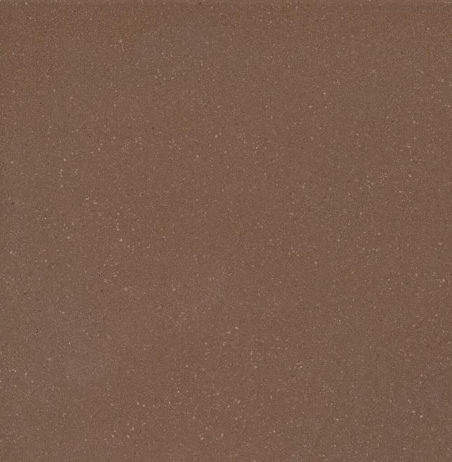 Купить Керамогранит Kerama Marazzi Котто DD602700R беж темный обрезной 60x60, Россия