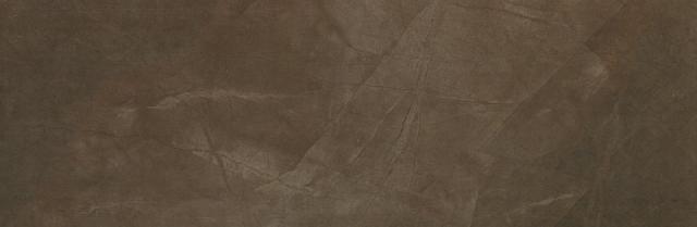 Купить Керамическая плитка Atlas Concorde Marvel Bronze Luxury AR5O настенная 30, 5x91, 5, Италия