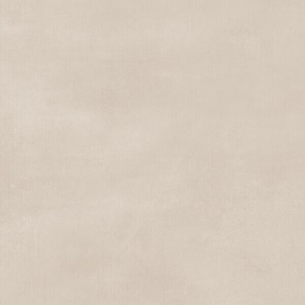 Керамогранит Porcelanite Dos 6512 Crema 65x65, Испания  - Купить