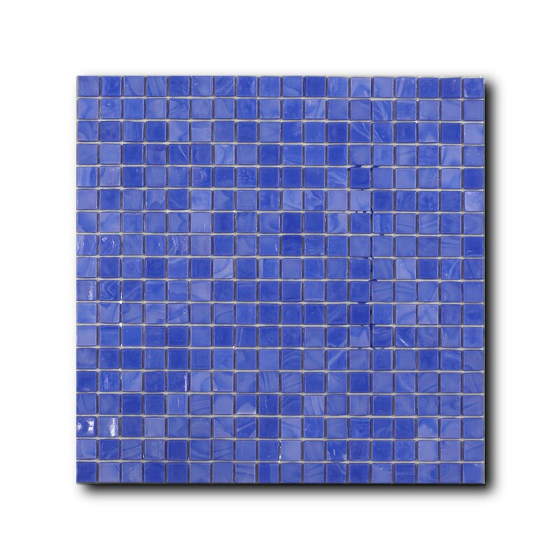 Купить Стеклянная мозаика Art&Natura Classic Glass (1, 5х1, 5) Sophie 4 29, 5х29, 5, Италия