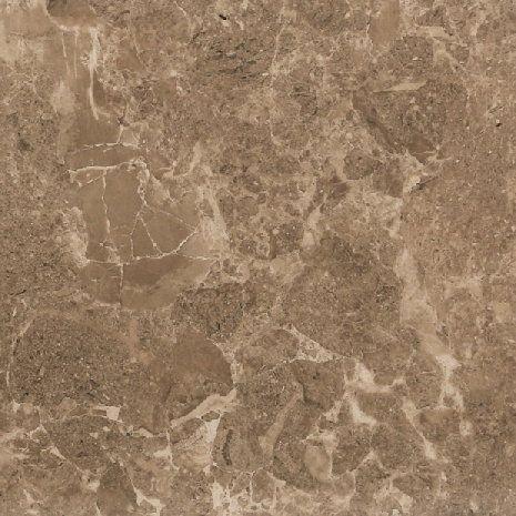 Купить Керамическая плитка Gracia Ceramica Saloni brown 03 напольная 45x45, Россия