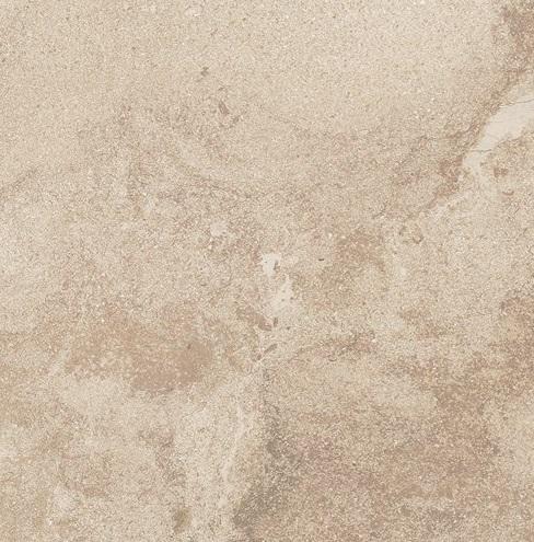 Купить Керамогранит ABK Alpes Raw Sand Lapp Rett 60x60, Италия