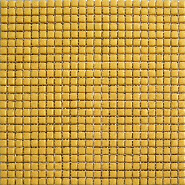 Купить Керамическая плитка Lace Mosaic Сетка SS 19 (1.2x1.2) мозаика 31, 5x31, 5, Китай