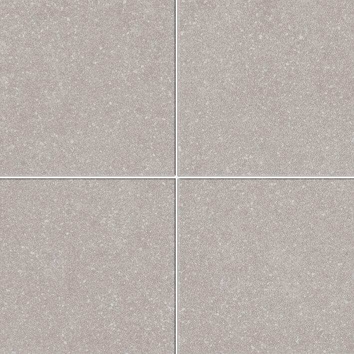 Купить Керамогранит Novogres Celine Emilia gris pre-cut 30х30, Испания