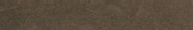 Купить Керамическая плитка Kerama Marazzi Про Стоун DD200200R/3BT плинтус коричневый обрезной 60x9, 5x11, Россия