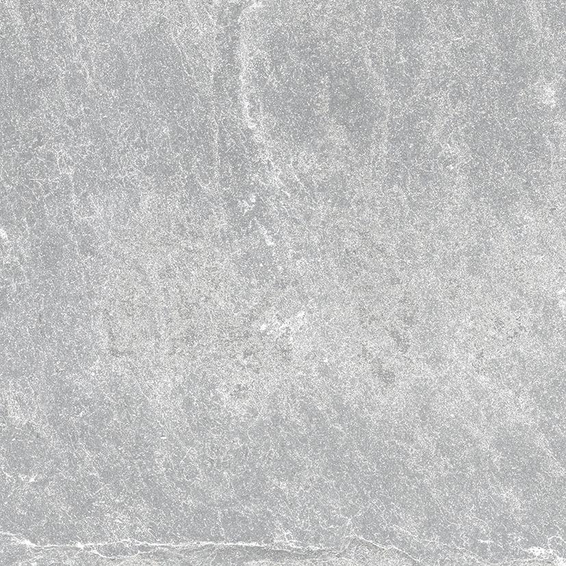 Керамогранит Ceramica Classic Alcor серый 40х40, Россия  - Купить