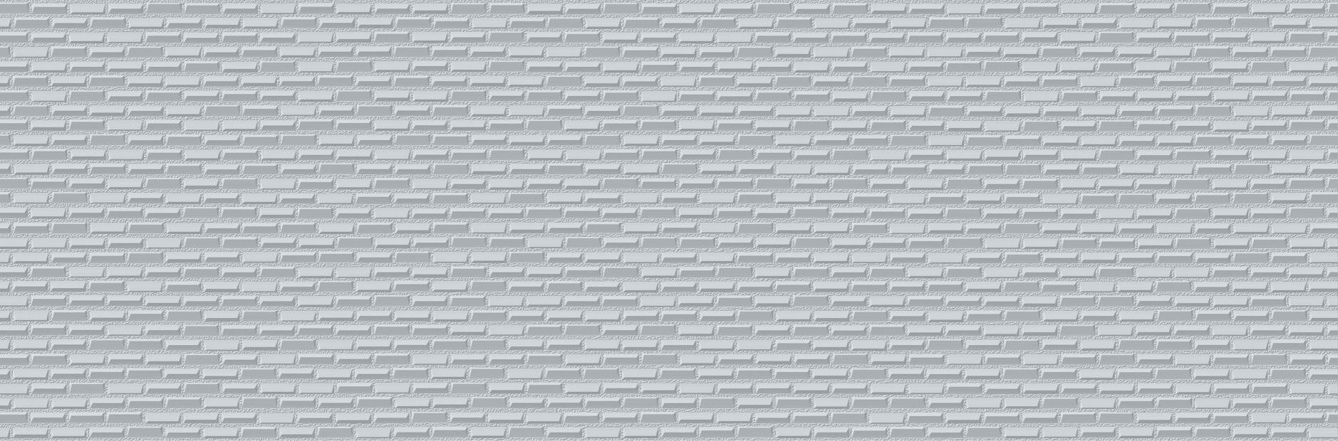 Купить Керамическая плитка Emigres Fan Kite Azul Rect. настенная 25x75, Испания