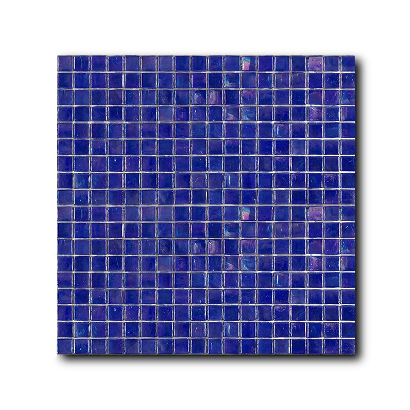 Купить Стеклянная мозаика Art&Natura Classic Glass (1, 5х1, 5) Isabeli 4 29, 5х29, 5, Италия