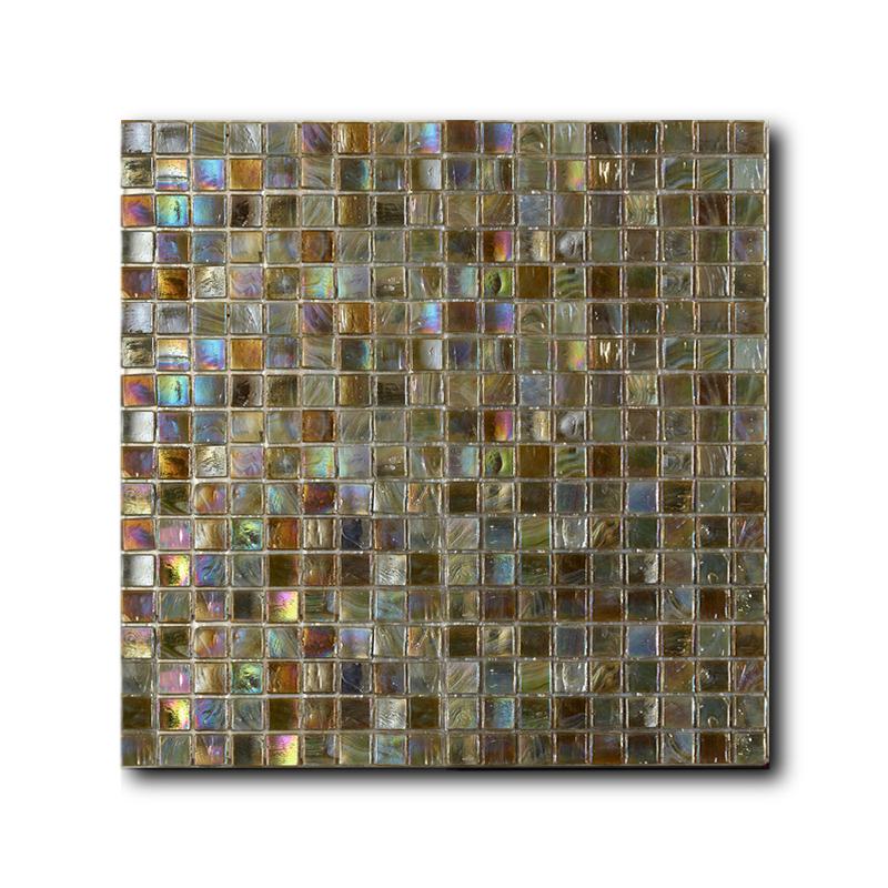 Купить Стеклянная мозаика Art&Natura Classic Glass (1, 5х1, 5) Noemie 4 29, 5х29, 5, Италия