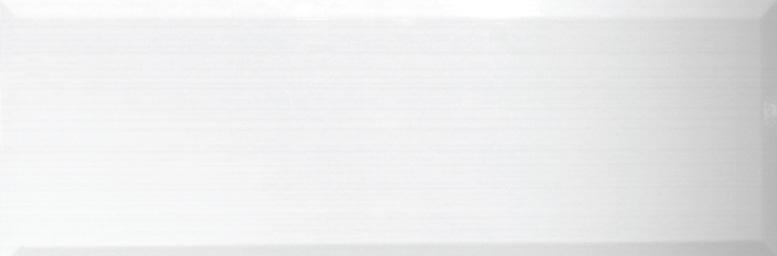 Купить Керамическая плитка Myr Ceramicas Moon Blanco Настенная 20x60, Испания