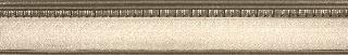 Купить Керамическая плитка Rocersa Aura Moldura Scala Vision Бордюр 4x31, 6, Испания