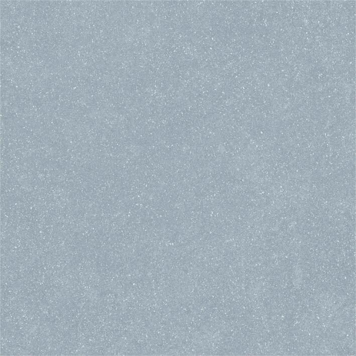 Купить Керамогранит Novogres Celine Azul 30х30, Испания