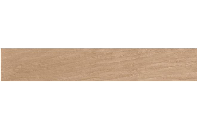 Купить Керамогранит Kerama Marazzi Слим Вуд SG350200R беж темный обрезной 9, 6x60, Россия